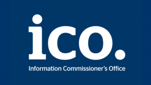 Information Commisioners Office Logo