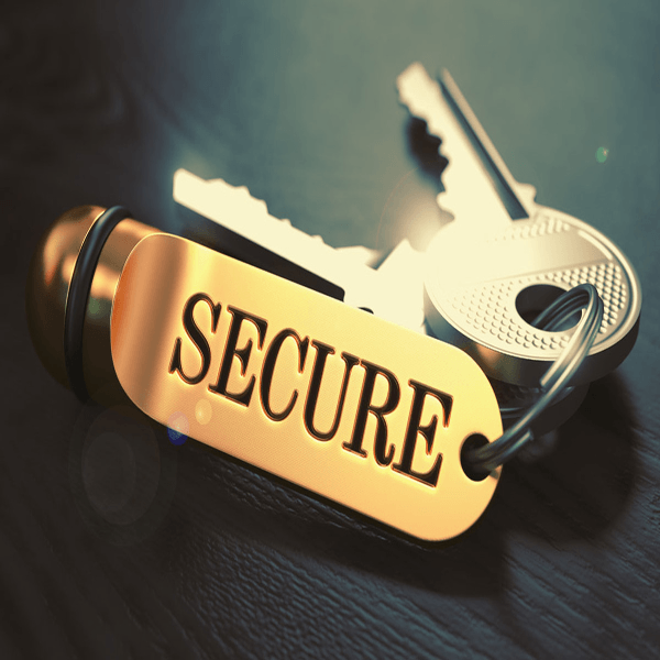 keyholding services - Spears Worldwide Security Ltd